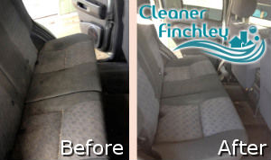Car-Upholstery-Before-After-Cleaning-finchley