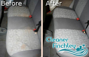 car-upholstery-cleaning-finchley