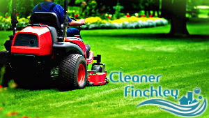 grass-cutting-finchley