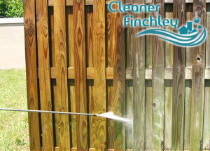 pressure-fence-cleaning-finchley