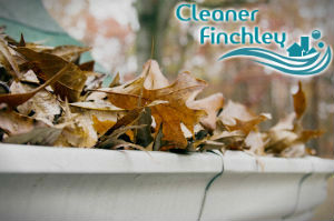 gutter-cleaners-finchley